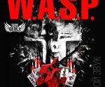 Купить билеты получай Концерт W.A.S.P. на Киеве