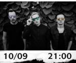 Купить билеты возьми Концерт Fontaliza на Киеве