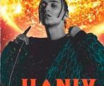 Купить билеты держи Концерт Yanix на Киеве